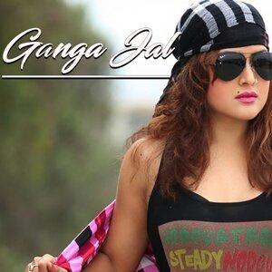 Jagadish Samal, Anju Panta, Anjana Gurung 歌手頭像