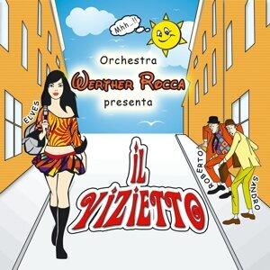Orchestra Werther Rocca 歌手頭像