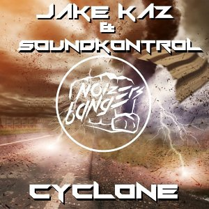 Jake Kaz, SoundKontrol 歌手頭像