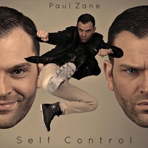 Paul Zane 歌手頭像