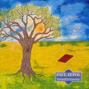 Paul Zepol 歌手頭像