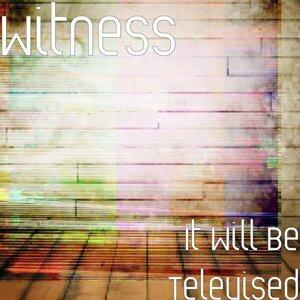 Witness 歌手頭像