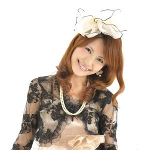 ayano 歌手頭像