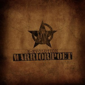 Warrior Poet 歌手頭像