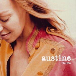 Austine