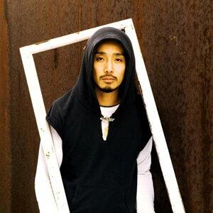 NAOITO 歌手頭像