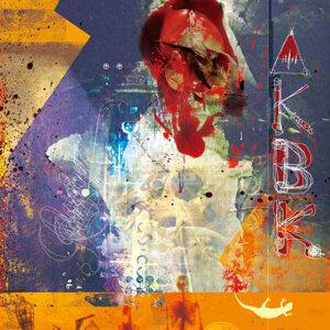 AKBK 歌手頭像