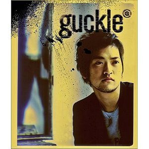 guckle 歌手頭像