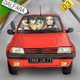 Dalfara