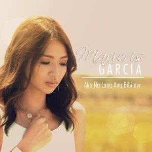 Maricris Garcia 歌手頭像