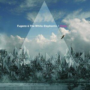 Fugenn & The White Elephants