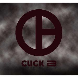Click-B 歌手頭像
