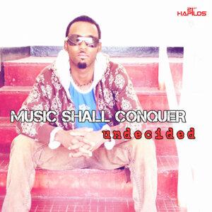 MSC 歌手頭像