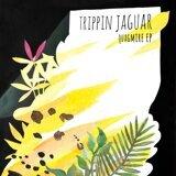Trippin Jaguar