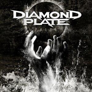 Diamond Plate 歌手頭像