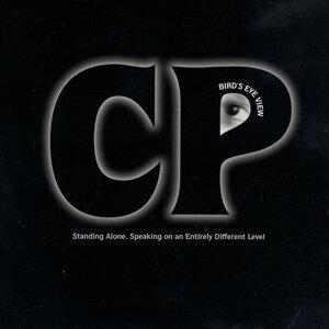 C.P 歌手頭像