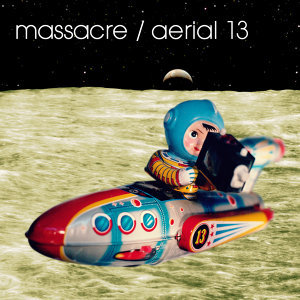 Massacre 歌手頭像