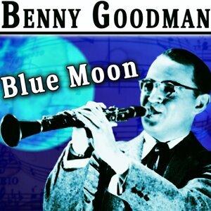 Benny Goodman (班尼固德曼六重奏)
