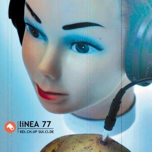 Linea 77 歌手頭像