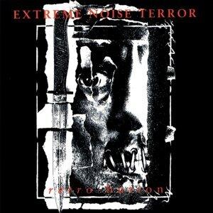 Extreme Noise Terror 歌手頭像