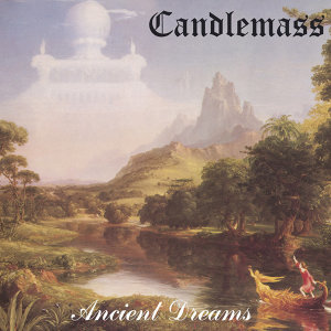 Candlemass 歌手頭像