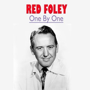 Red Foley 歌手頭像