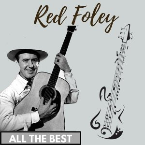 Red Foley 歌手頭像