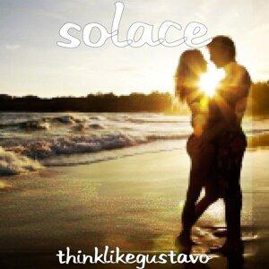 Solace 歌手頭像