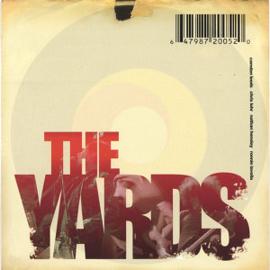 The Yards 歌手頭像
