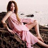汪佩蓉 (Fengie Wang) 歌手頭像