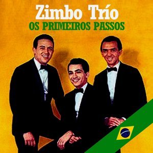 Zimbo Trio 歌手頭像