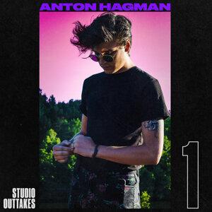 Anton Hagman 歌手頭像