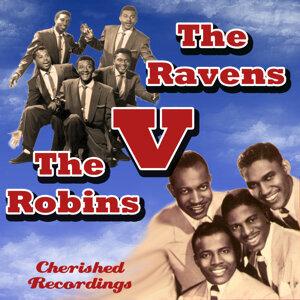 The Robins 歌手頭像
