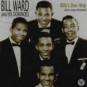 Billy Ward&His Dominoes 歌手頭像