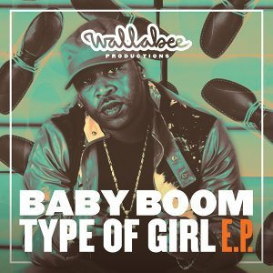 Baby Boom 歌手頭像