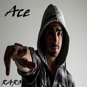 ACE 歌手頭像