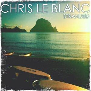 Chris Le Blanc 歌手頭像