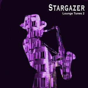 Stargazer 歌手頭像