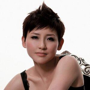 劉美君 (Prudence Liew) 歌手頭像