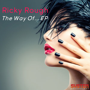 Ricky Rough 歌手頭像