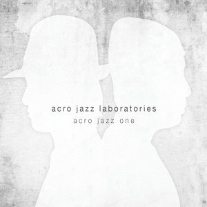 Acro Jazz Laboratories 歌手頭像