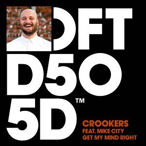Crookers 歌手頭像
