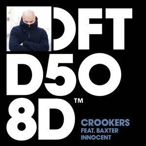 Crookers 歌手頭像