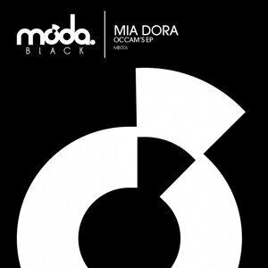 Mia Dora 歌手頭像