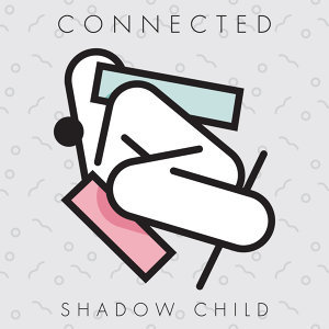 Shadow Child 歌手頭像