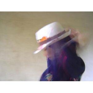 石橋英子 歌手頭像