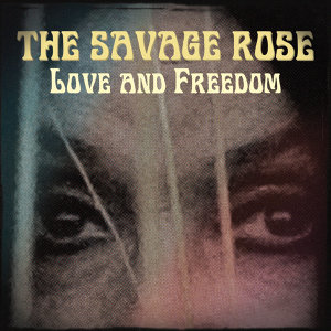 The Savage Rose 歌手頭像