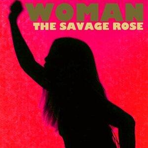 The Savage Rose 歌手頭像
