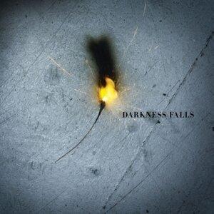 Darkness Falls 歌手頭像