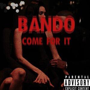 Bando 歌手頭像